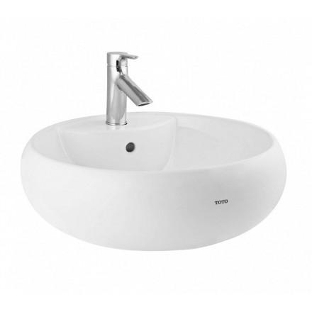 lavabo-toto-LT367CR