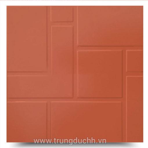gạch đỏ HD402