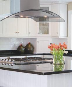 Thiết bị phòng bếp (Máy hút mùi, lọc nước, bếp từ...)
