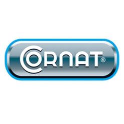 Vòi cảm ứng CORNAT