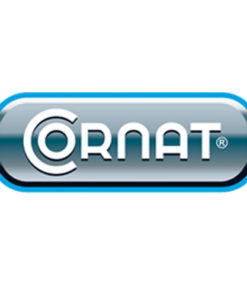 Vòi chậu bếp CORNAT