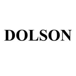 Vòi chậu Lavabo nóng lạnh DOLSON