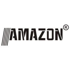 Bồn tắm Amazon