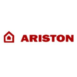 Bình trực tiếp Ariston