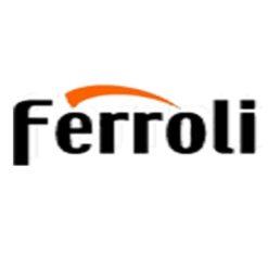 Bình trực tiếp Ferroli