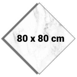 Gạch lát nền 80x80 cm