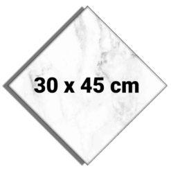 Gạch ốp tường 30x45 cm