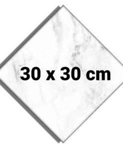 Gạch lát nền 30x30 cm