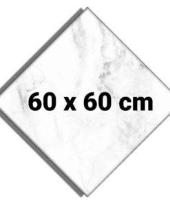 Gạch lát nền 60x60 cm
