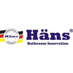 Đèn sưởi Hans