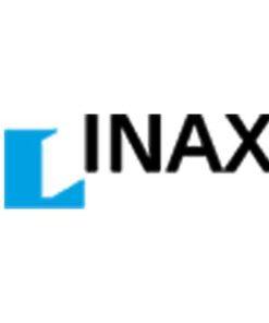 Vòi chậu bếp INAX