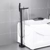 Sen-cấp-nước-bồn-tắm-nằm-CBT006-3