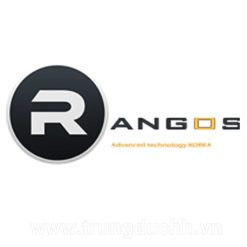 Tiểu nam Rangos