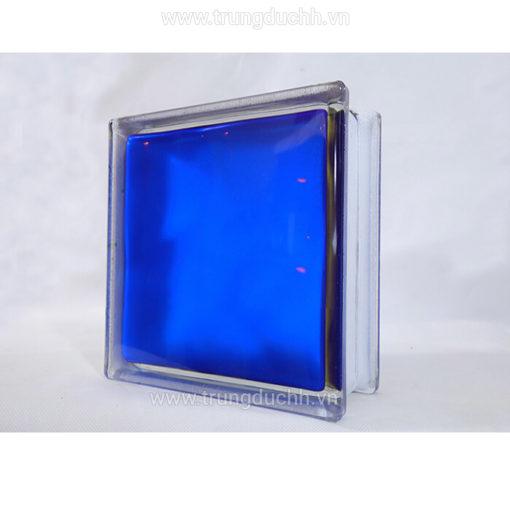 gach0kinh-indo-xanh-duong