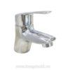 Vòi chậu Lavabo nóng lạnh KOSCO CO 2110