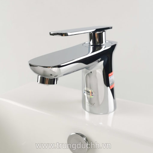 Vòi Lavabo KOSCO CO 9010