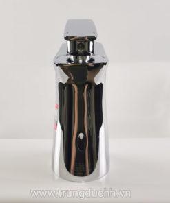 Vòi chậu Lavabo nóng lạnh KOSCO CO 9010