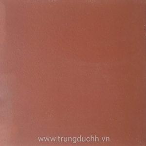 Gach-COTTO-do-30-Viglacera-Ha-Long