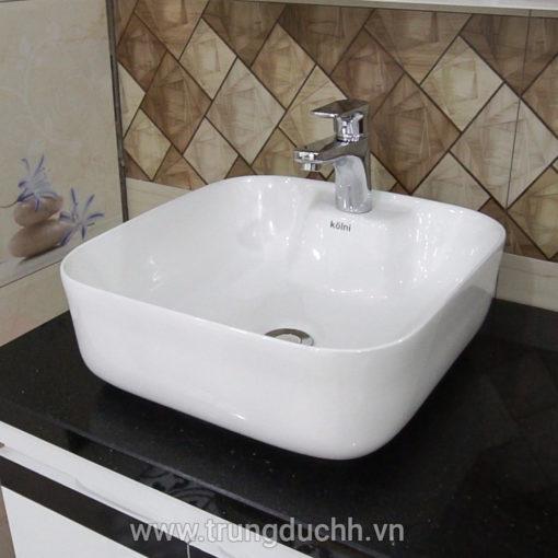 anh-chau-lavabo-1091a