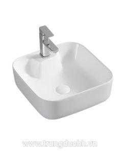 chau-lavabo-1091a